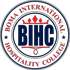 boma international hospitality college